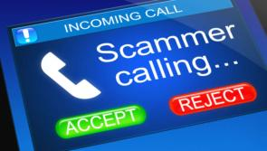 Longford public urged to be vigilant of scam phone calls claiming to be from Department of Social Protection
