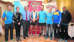All eyes on return of 17th annual Longford Marathon this weekend
