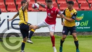 Longford Town need a win away to Galway United