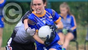 Longford lose to Down in relegation play-off with last chance against Fermanagh