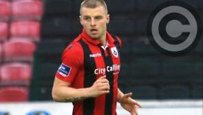 Promotion play-off hopes very much alive as brilliant Longford Town crush Galway United