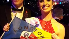 Longford Rose misses out on TV appearance at Rose of Tralee