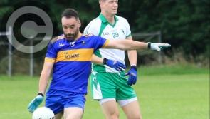 Longford SFC: Killoe and Mullinalaghta avoid each other in the quarter-finals draw