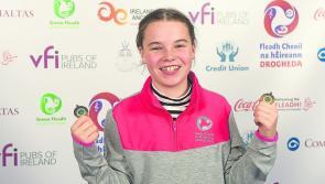 Longford winners at All-Ireland Fleadh