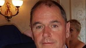 Longford postman Tom O'Brien hoping to strike it lucky on RTÉ's Telly Bingo