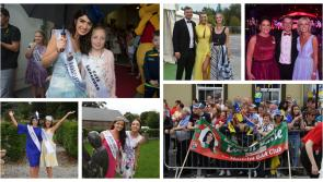 Gallery | Longford Rose makes new friends for life during amazing Rose of Tralee experience
