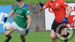 Longford IFC: Late Shane Kenny goal makes sure of Rathcline win over Cashel