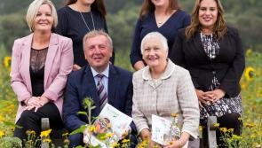 Creed calls on rural female entrepreneurs to apply for latest cycle of ACORNS Programme