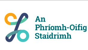 CSO to carry out census pilot survey in Louth this September