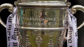 Longford Town v Cork City Irish Daily Mail FAI Cup quarter-final tie to be televised