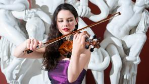 Top Longford teen talent sought for €5,000 classical music prize
