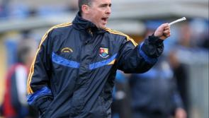 Longford to open NFL campaign away to Louth as Padraic Davis takes over as manager