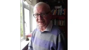 Longford remembers Paschal 'The Master'  Quinn as a talented sportsman and a scholar of note