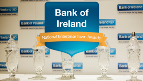 Three towns across Longford competing in Bank of Ireland National Enterprise Town Awards 2018