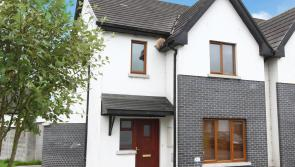Twelve Longford residential properties could be yours for €850,000 in next BidX1 online auction