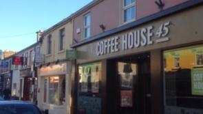 Longford to play host to opening of 'Recovery Café' tonight