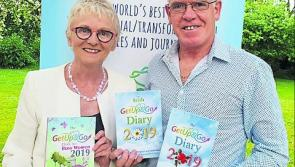 Get Up and Go Conference to take place in Sligo