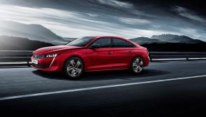 Longford Leader Motoring: Peugeot to unveil trio of new models at National Ploughing Championships