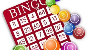 BINGO ! Government backs down on 50% prize money cap to be paid out to bingo goers
