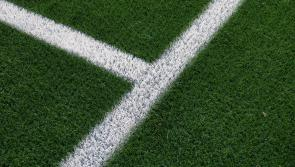 Ardagh NS to build Astro Turf pitch