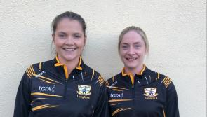 Longford Ladies IFC Final: Slashers and Ballymore battle it out for Intermediate title