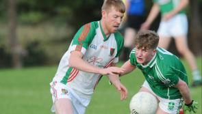 Longford SFC: Mullinalaghta to march on while Dromard experience a vital factor