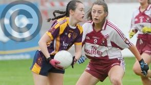 Longford Ladies JFC Final: Grattans conquer Mullinalaghta to capture the Junior title