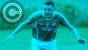 Longford SFC: Fantastic Francis McGee point saves Dromard in draw against Clonguish