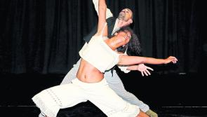Review: Audience left mesmerised by famed Longford choreographer's 'The Last Lifeboat'