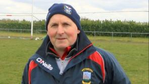 Longford SFC: Conor Berry scores the crucial goal as Abbeylara overcome Colmcille to reach another county final