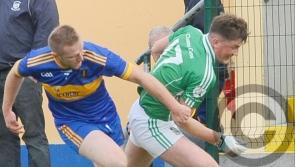 Longford SFC: Clonguish beat Dromard at the second attempt to earn another crack at Mullinalaghta