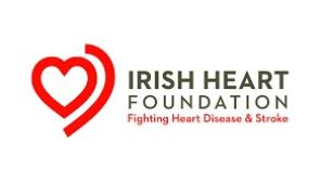 Irish Heart Foundation invites the people of Longford to lead their community into getting active