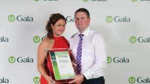 Kilkenny store brings home Gala B.E.S.T Awards