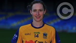 Longford Ladies SFC Final: Carrickedmond and Killoe clash in bid to win Alison Smyth Cup