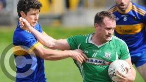 Longford SFC: Mullinalaghta and Clonguish clash in the semi-final for the second year in succession