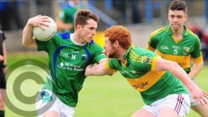Longford IFC Final: Rathcline might just have the edge over Ardagh/Moydow in the Intermediate title decider
