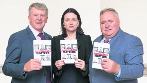 Local Ireland and News Brands Ireland launch new media campaign