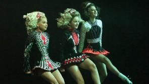 Pictures:  Longford Culture Night