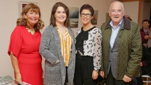 Longford student wins Padraic Colum Inaugural Poetry Competition