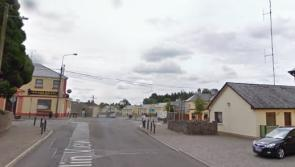Longford County Council approve Roscommon firm's plans to build six bungalows in Ballinalee