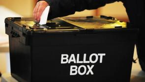 Referendum Commission urges Longford people to register to vote