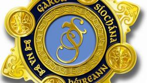 Man to appear in Mullingar District Court today in connection with €200,000 Longford drugs seizure