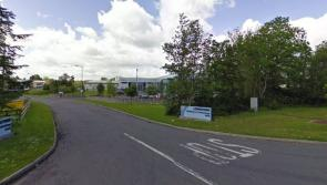 IDA under pressure to keep  jobs coming to Longford