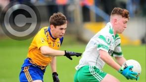 Longford Minor Final: Carrick Sarsfields/Kenagh seeking revenge against Killoe