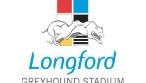 Longford Greyhound Stadium to be assessed as part of 'strategic review of industry needs'