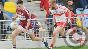 Mighty Mullinalaghta win the Longford SFC title for the third year in succession