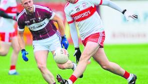 Longford Leader columnist Mattie Fox: First County Senior Final was 'a pale shadow of manly 