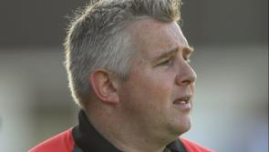 It's official former Mayo boss Stephen  Rochford joins Donegal management