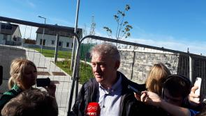 Breaking: Peter Casey defends his comments at Cabra Bridge, Thurles  stating that he is not a racist