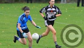 Longford Slashers and Carlow's Old Leighlin battle it out for Leinster Final spot